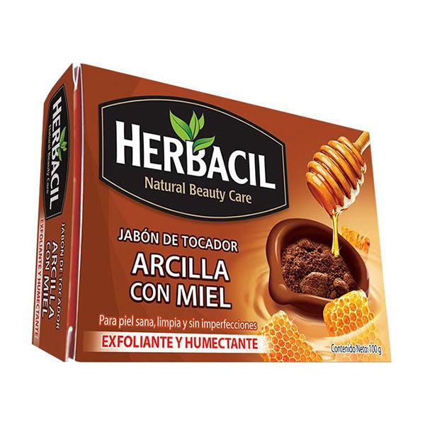 Arcilla-Miel_Jabon_HERBACIL-1