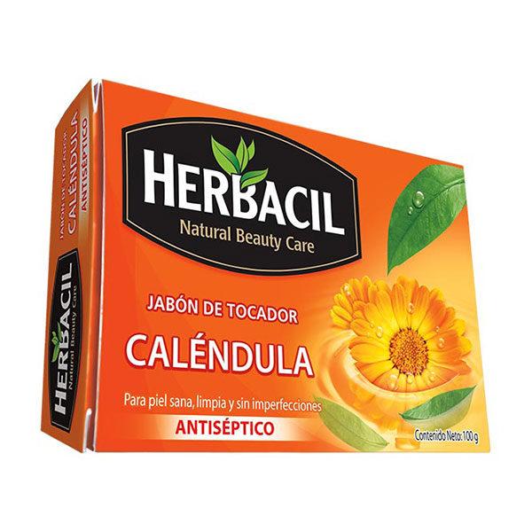 Calendula_Jabon_HERBACIL