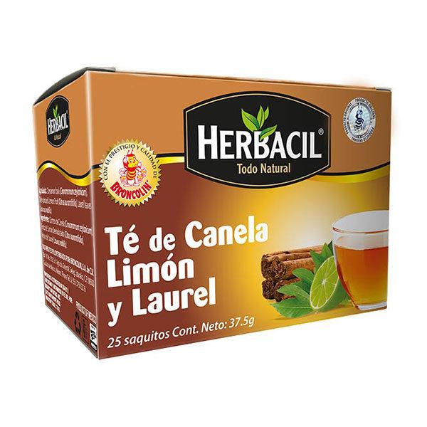 Canela-limon-1_HERBACIL