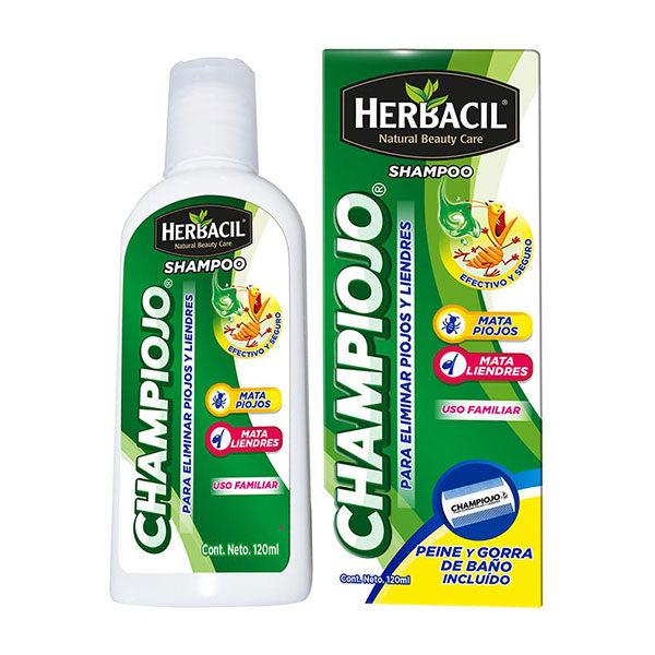 Champiojo_HERBACIL