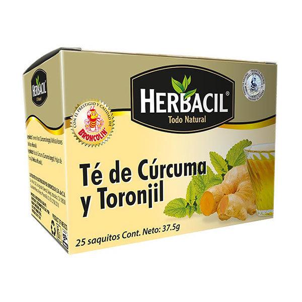Curcuma-1_HERBACIL