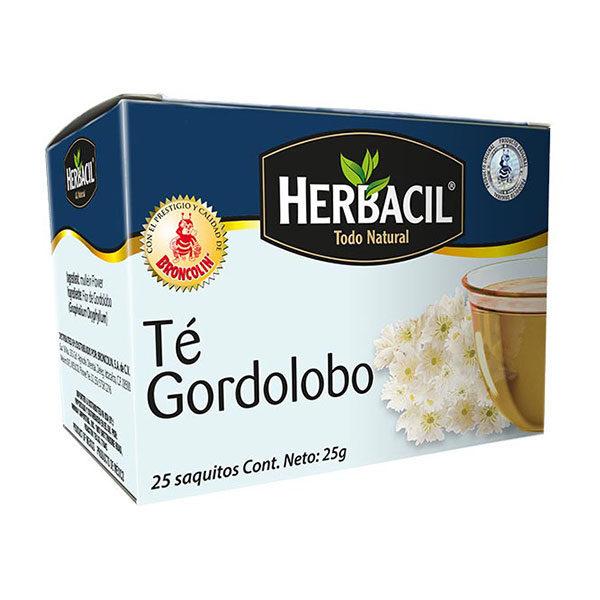 Gordolobo-1_HERBACIL