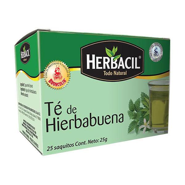 Hierbabuena-1_HERBACIL