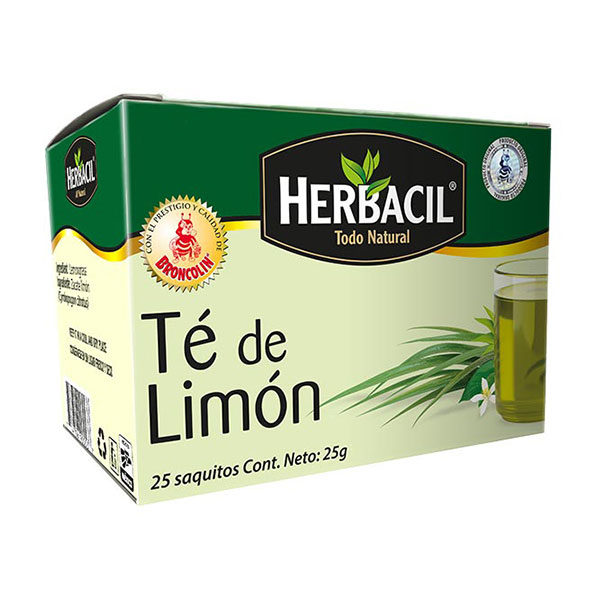 Limon-1_HERBACIL