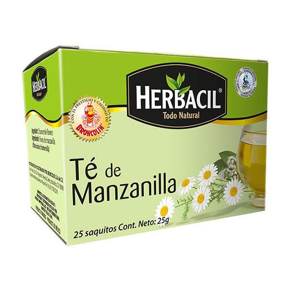 Manzanilla-1_HERBACIL