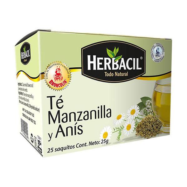 ManzanillaAnis-1_HERBACIL-1