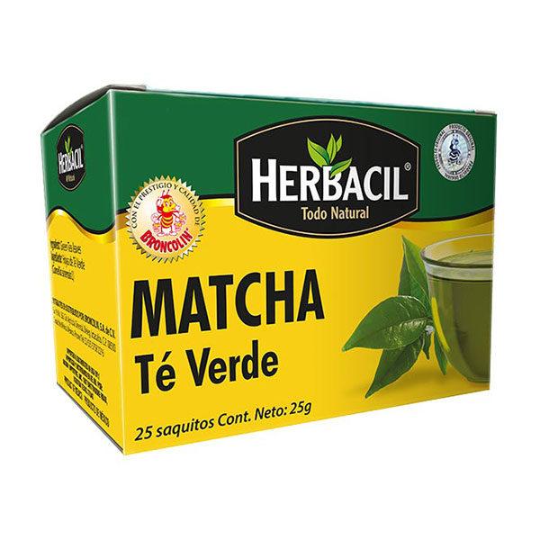 Matcha-Te-Verde-1_HERBACIL-1