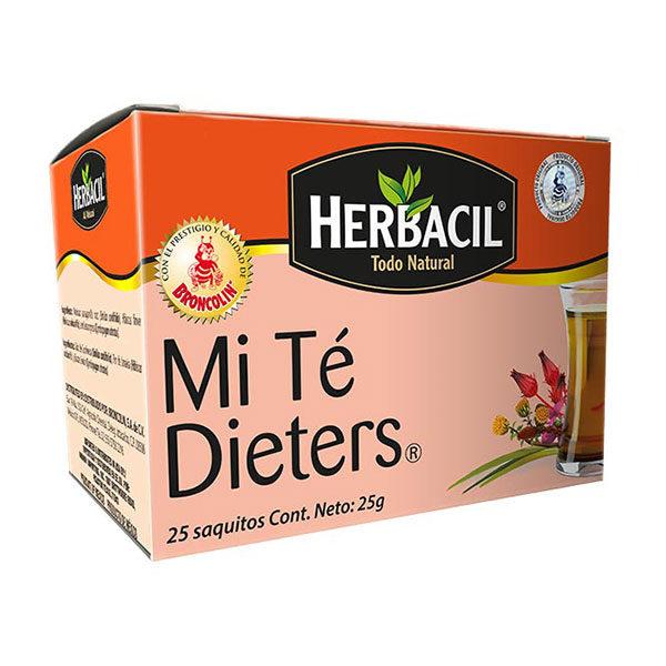 Mi-Te-Dieters-1_HERBACIL