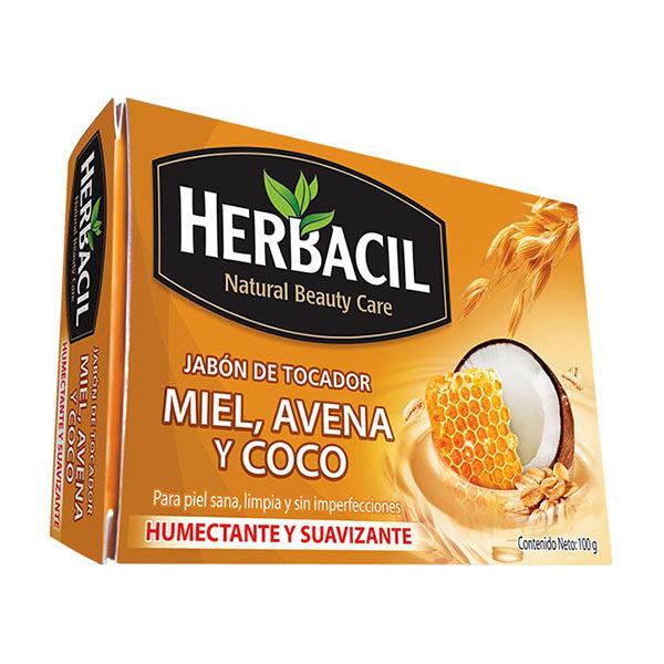 Miel-Avena_Jabon_HERBACIL-1