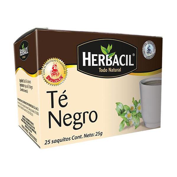 Te-Negro-1_HERBACIL