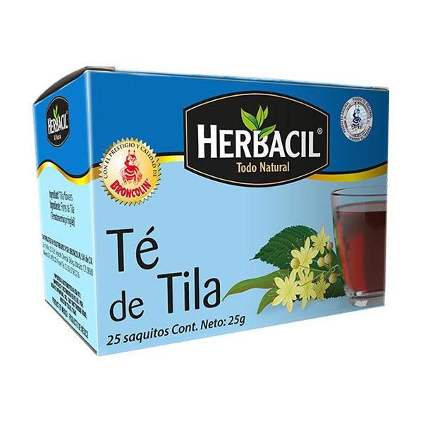 Te-Tila-1_HERBACIL