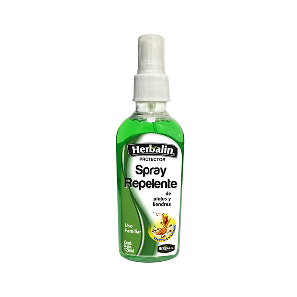 spray-antipiojos-herbalin